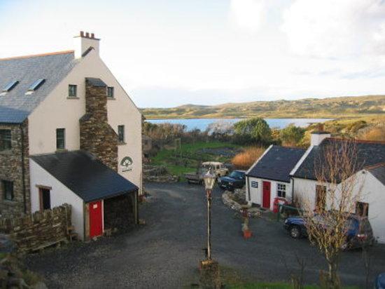 Photo of Corcreggan Mill Dunfanaghy