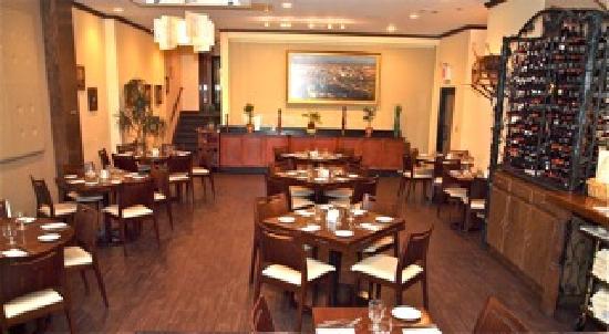 Magna Ristorante Flushing Restaurant Reviews Phone Number Photos Tripadvisor