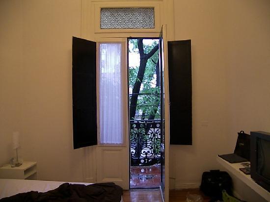 06 Soho Suites 사진