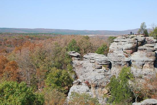 Shawnee National Forest Illinois 2018 All You Need To Know Before You Go With Photos