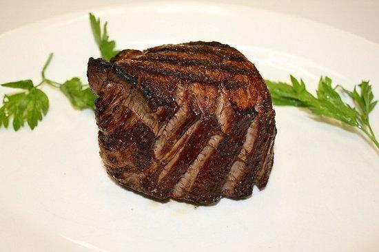 Empire Steak House 54th Street