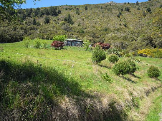 Ithilien Farm