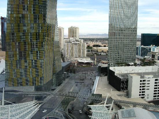 The 10 Best Las Vegas Hotels 2018 (from C$42) - TripAdvisor