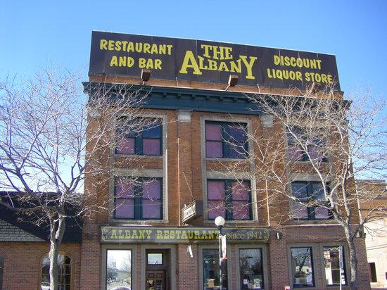 The 10 Best Restaurants In Cheyenne Updated November 2019