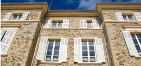 Castel Pierre Lisse