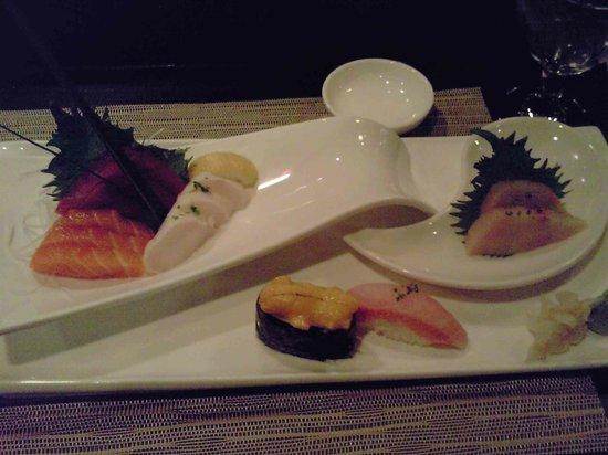 Asian restaurant bloomfield ct