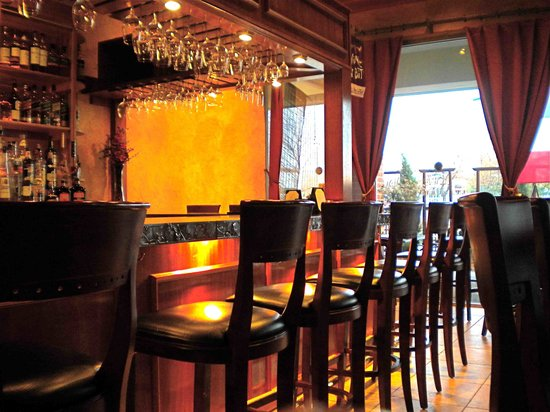 Best Steak Restaurants In Latham Ny