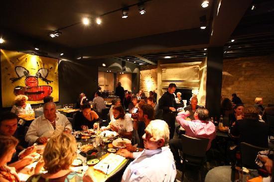 Fully booked picture of atelier maitre albert paris - Atelier cuisine paris ...