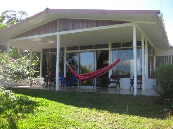 Atenas, Costa Rica: 2 Bedroom House Rental