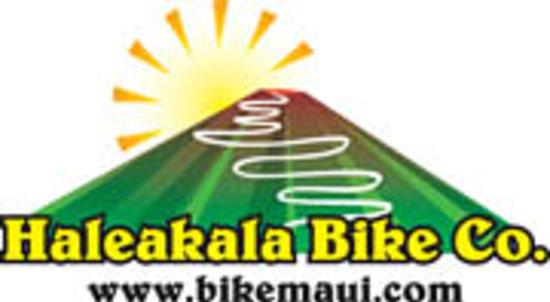 Haleakala Bike Company