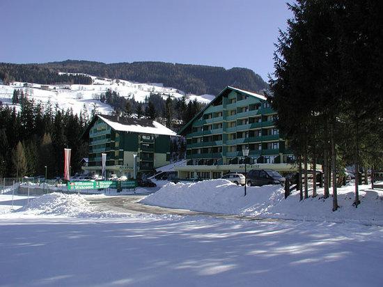 Photo of Alpine Club Schladming