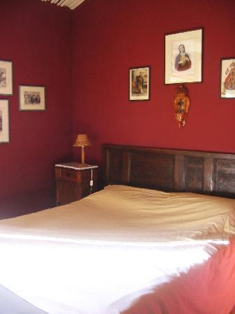 Schlafzimmer Le le principe schlafzimmer picture of le principe
