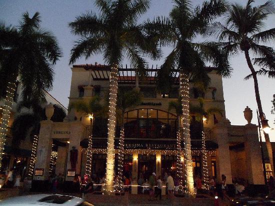 La Quinta Inn Suites Naples Downtown Naples UnitedStates