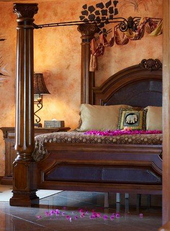 Chabil Mar Resort - Destination Honeymoons