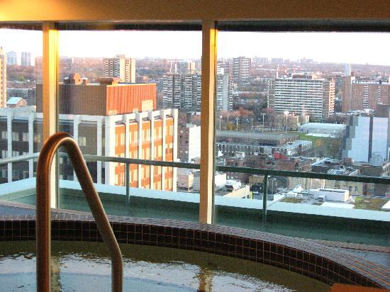 Cambridge Ontario Hotel Deals