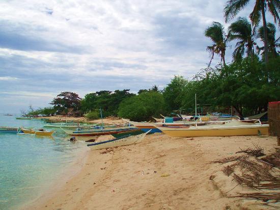 Cadiz philippines