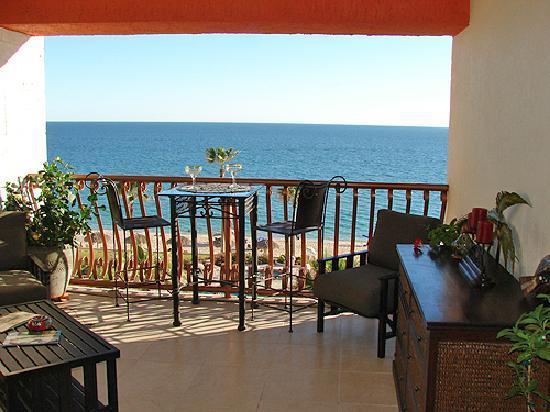 Sonoran Sun Resort Updated 2018 Reviews Puerto Penasco Sonora Mexico Tripadvisor