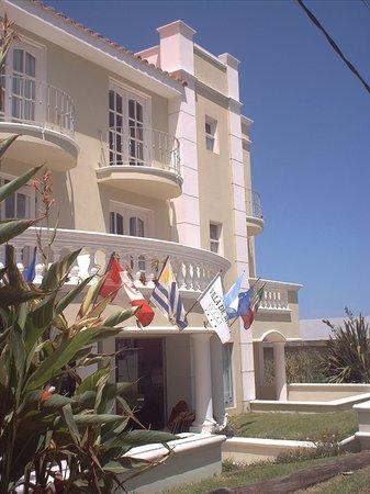 Villa de Mar Hotel