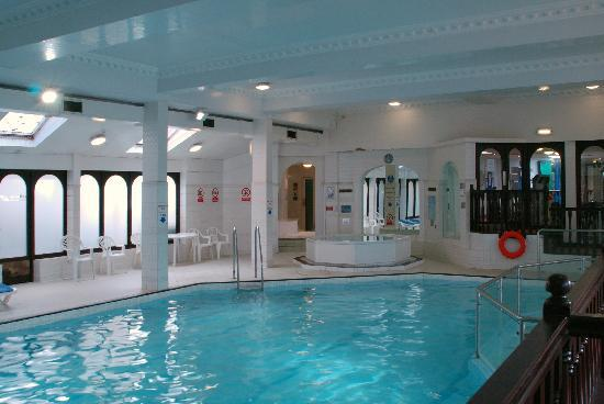 Britannia Country House Hotel Spa Manchester Reviews Photos Price Comparison Tripadvisor