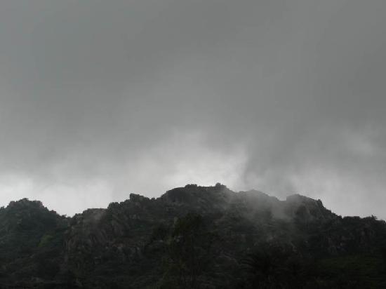 Mount Abu, India: awesome