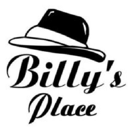 Billy's Place: Billy's_Place