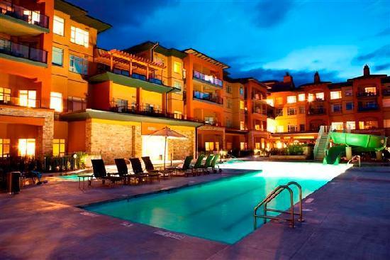 Watermark Beach Resort Updated 2017 Prices Hotel Reviews Osoyoos British Columbia Tripadvisor