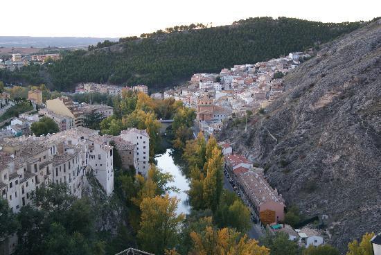 เควงคา, สเปน: Cuenca