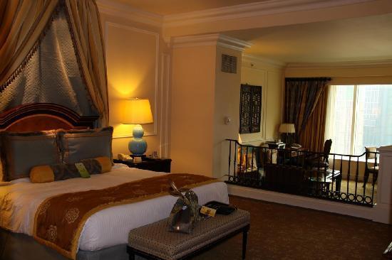 Hotel Venice Resort Tripadvisor