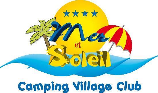 Yelloh! Village Mer et Soleil: Campingspa Mer et Soleil