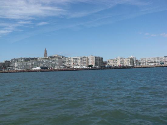 Palais de Topkapi: decouvrir Marmaris c'est aussi découvrir Le Havre