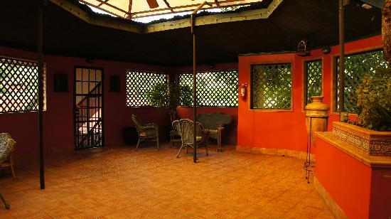 科布蘭茲精品飯店照片