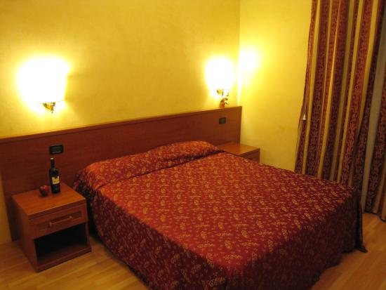 Photo of Bed and Breakfast Funny Palace at Via Varese 33/31, Rome 00185, Italy