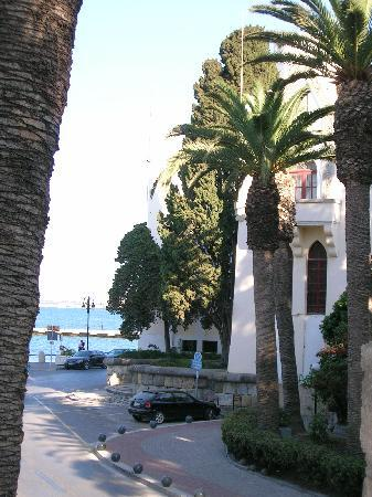 Κως (Χώρα), Ελλάδα: Kos Town