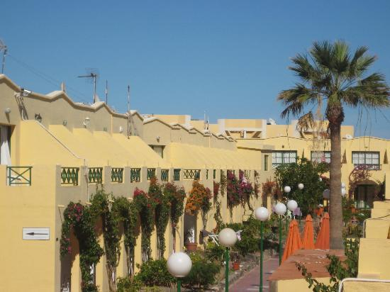 Castillo Mar: Castilo Mar
