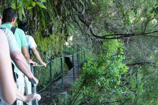 Madeira Adventure Kingdom: increible