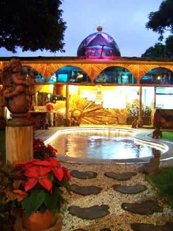 Photo of Hotel Casa Antigua Alajuela
