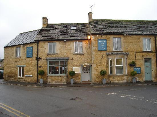 Chester House Hotel Bourton On The Water