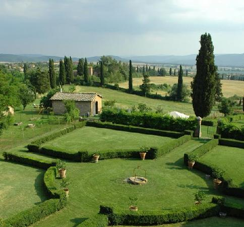 Fattoria di cavaglioni updated 2017 prices reviews for Piani di fattoria ranch