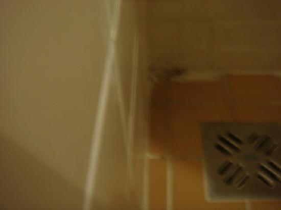 Zagreb Hotel: proprete? pour un 4 etoiles ......