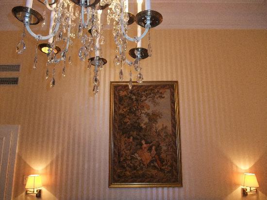 호텔 앰배서더 사진