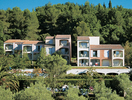 Photo of Le Club Mougins