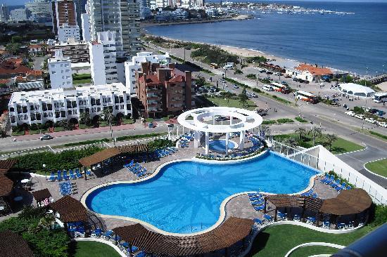 Conrad punta del este resort casino free us online casino no deposit bonus