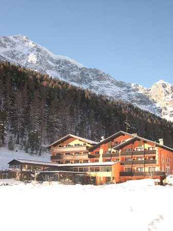 Photo of Parc Hotel Solda