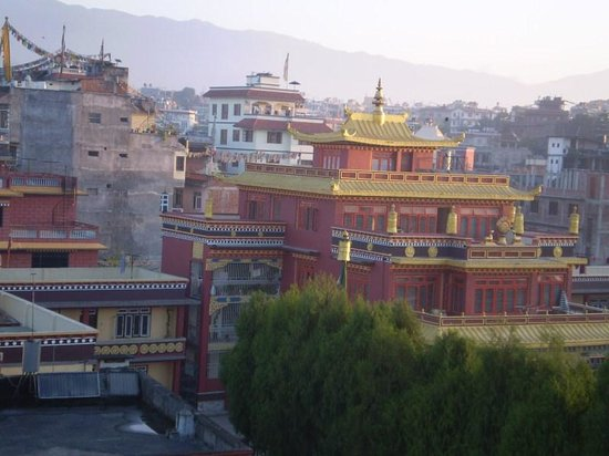 Photo of Pema Lhamo Guest House Kathmandu