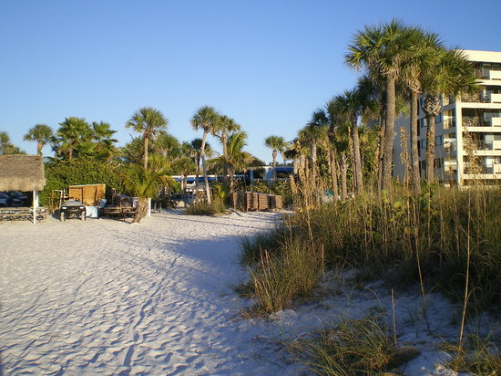 Crescent Beach Fl Bed And Breakfast