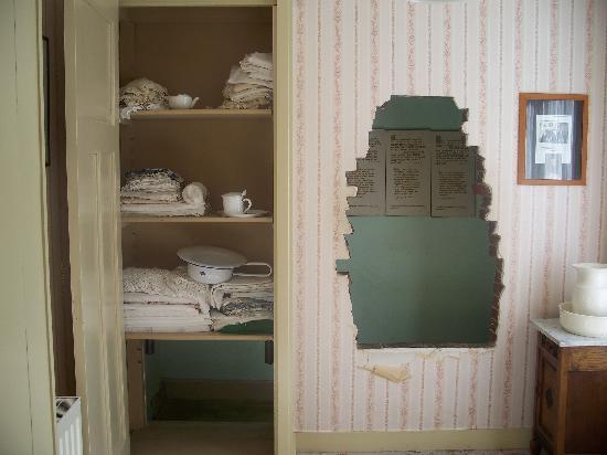 Secret Room Ideas Hiding Places