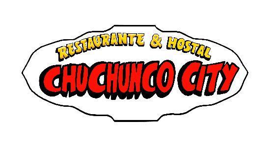 Chuchuncocity Hostal: Chuchuncocity