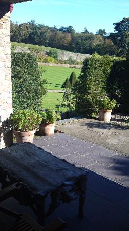 Plas Cadnant Holiday Cottages 사진