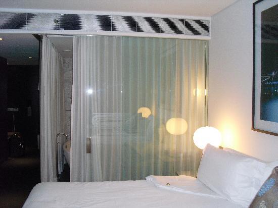 Playa foto de blue green troia design hotel troia for Design hotel troia