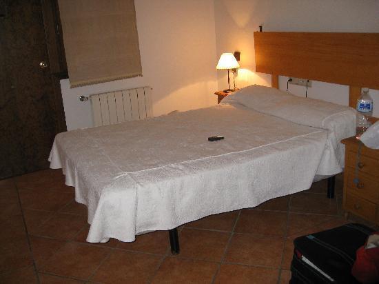Hotel Morales